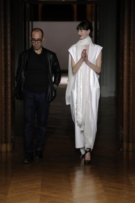 atelier-gustavolins-paris-haute-couture-spring-summer-2015-199