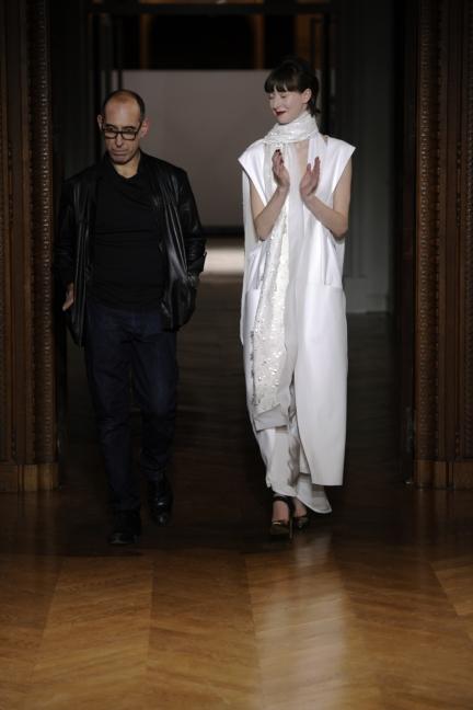 atelier-gustavolins-paris-haute-couture-spring-summer-2015-200