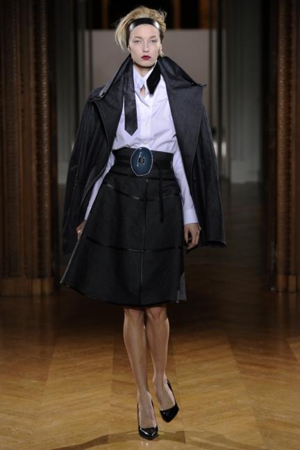 atelier-gustavolins-paris-haute-couture-spring-summer-2015-36