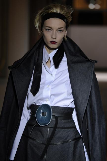 atelier-gustavolins-paris-haute-couture-spring-summer-2015-39