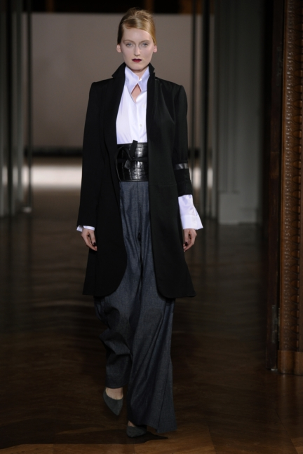 atelier-gustavolins-paris-haute-couture-spring-summer-2015-40