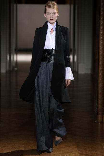 atelier-gustavolins-paris-haute-couture-spring-summer-2015-41