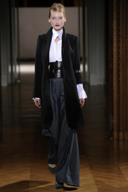 atelier-gustavolins-paris-haute-couture-spring-summer-2015-42