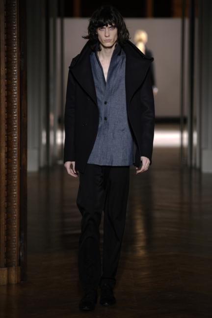 atelier-gustavolins-paris-haute-couture-spring-summer-2015-44