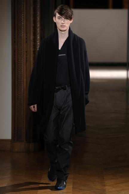 atelier-gustavolins-paris-haute-couture-spring-summer-2015-53