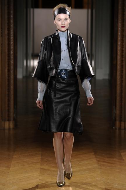 atelier-gustavolins-paris-haute-couture-spring-summer-2015-59