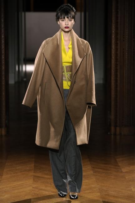 atelier-gustavolins-paris-haute-couture-spring-summer-2015-6