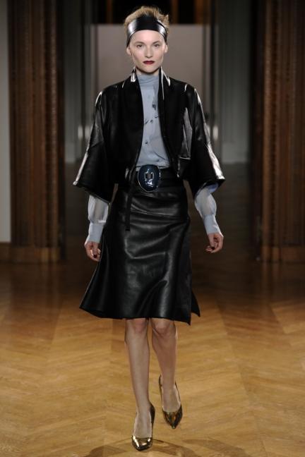 atelier-gustavolins-paris-haute-couture-spring-summer-2015-60