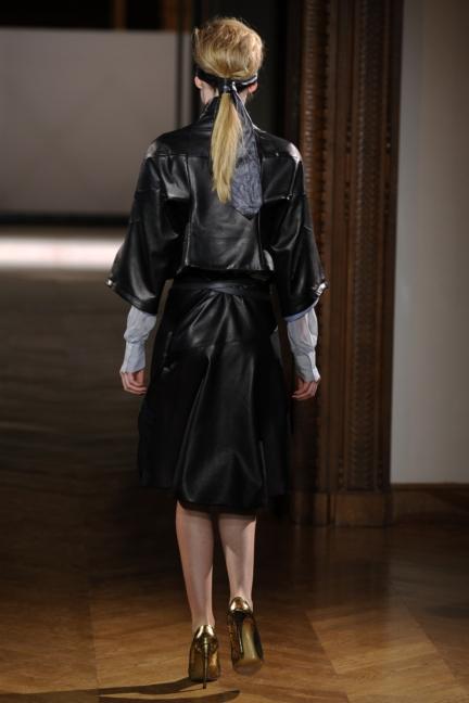 atelier-gustavolins-paris-haute-couture-spring-summer-2015-62