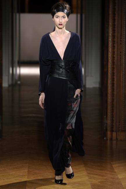 atelier-gustavolins-paris-haute-couture-spring-summer-2015-65