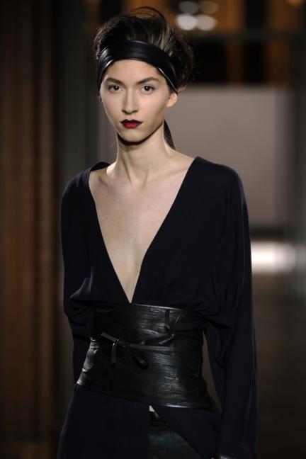 atelier-gustavolins-paris-haute-couture-spring-summer-2015-67