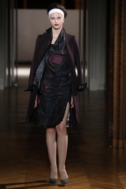 atelier-gustavolins-paris-haute-couture-spring-summer-2015-70