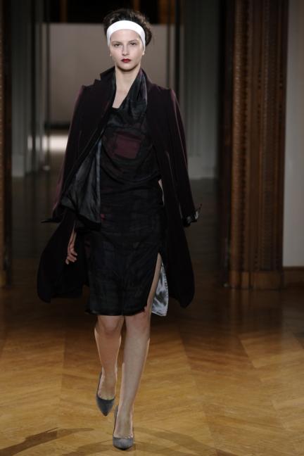 atelier-gustavolins-paris-haute-couture-spring-summer-2015-72