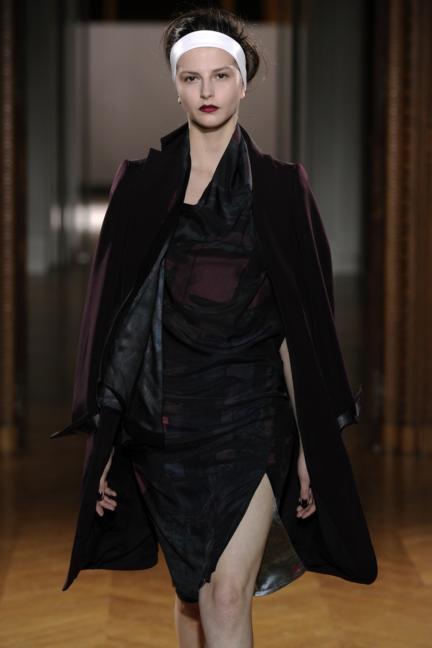 atelier-gustavolins-paris-haute-couture-spring-summer-2015-73
