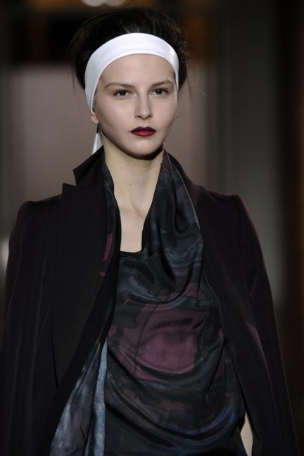 atelier-gustavolins-paris-haute-couture-spring-summer-2015-74
