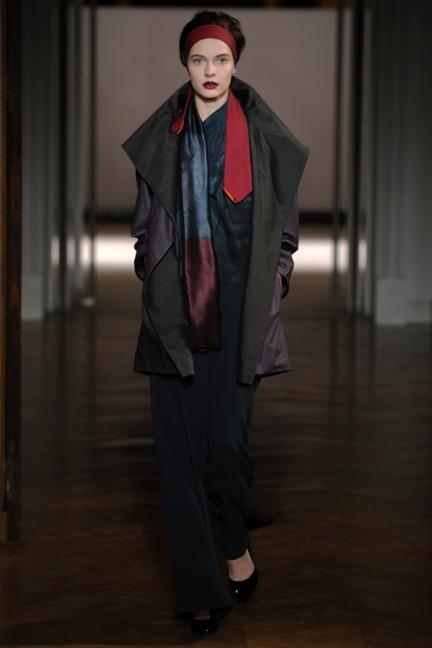 atelier-gustavolins-paris-haute-couture-spring-summer-2015-76