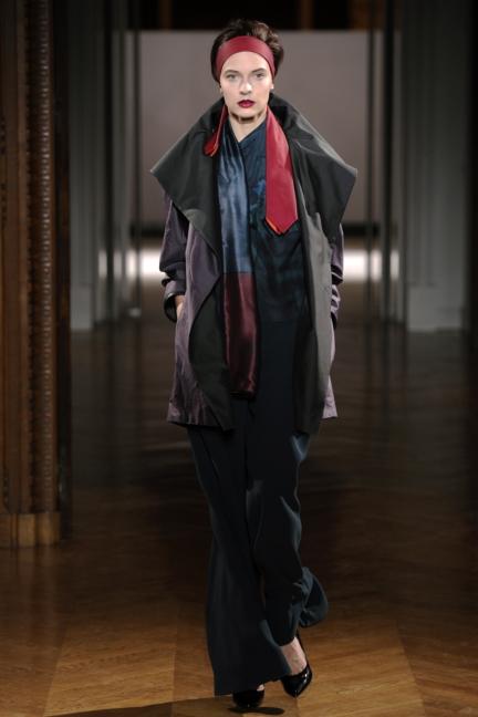 atelier-gustavolins-paris-haute-couture-spring-summer-2015-77