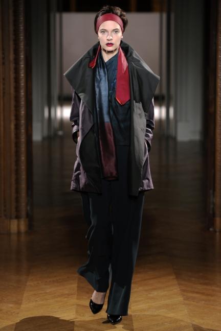 atelier-gustavolins-paris-haute-couture-spring-summer-2015-78