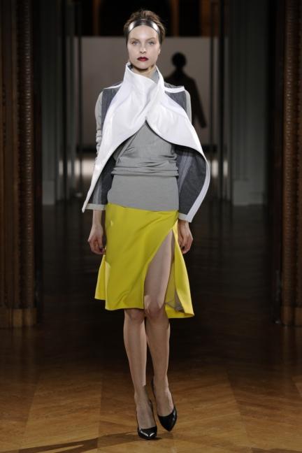 atelier-gustavolins-paris-haute-couture-spring-summer-2015-8