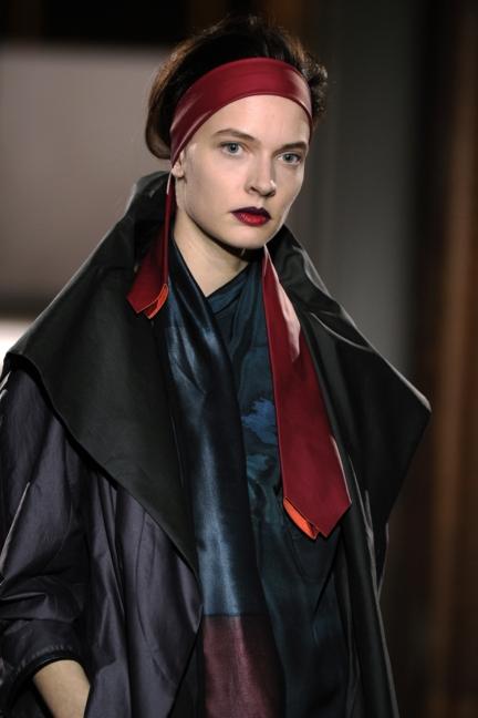 atelier-gustavolins-paris-haute-couture-spring-summer-2015-80