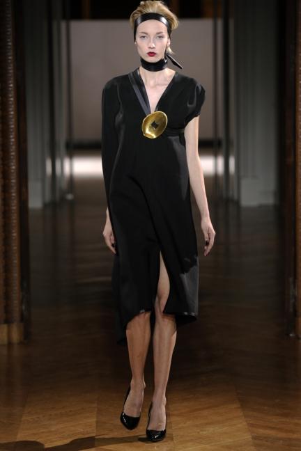 atelier-gustavolins-paris-haute-couture-spring-summer-2015-83