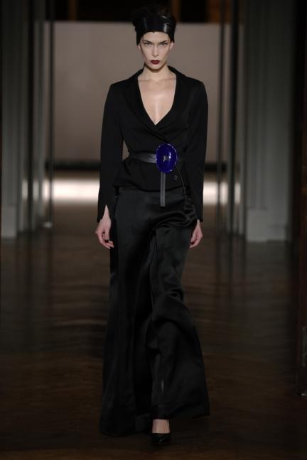 atelier-gustavolins-paris-haute-couture-spring-summer-2015-86