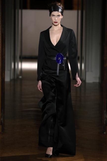 atelier-gustavolins-paris-haute-couture-spring-summer-2015-87