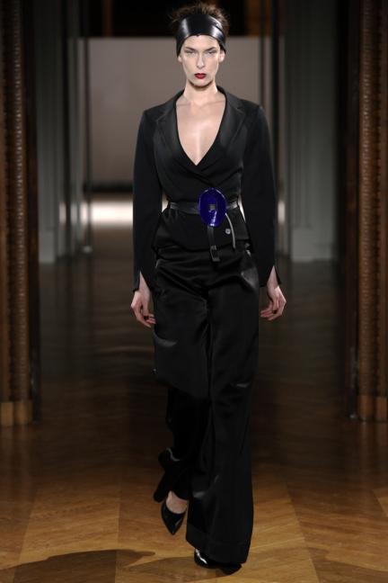 atelier-gustavolins-paris-haute-couture-spring-summer-2015-88