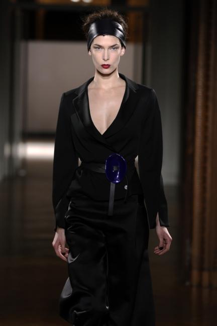 atelier-gustavolins-paris-haute-couture-spring-summer-2015-89