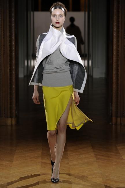 atelier-gustavolins-paris-haute-couture-spring-summer-2015-9