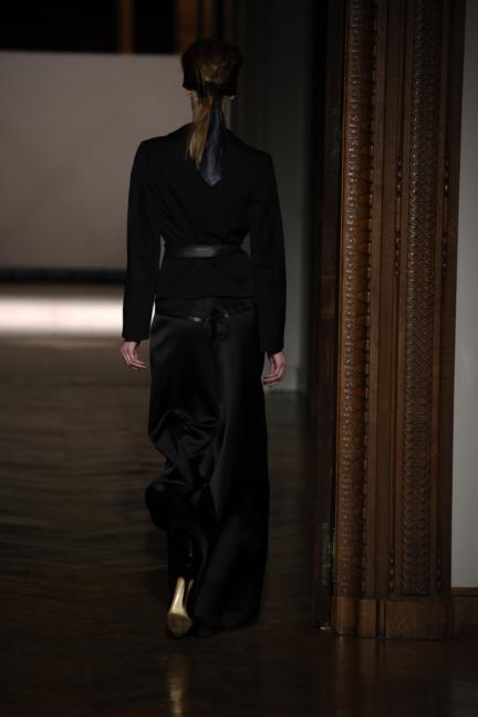 atelier-gustavolins-paris-haute-couture-spring-summer-2015-91