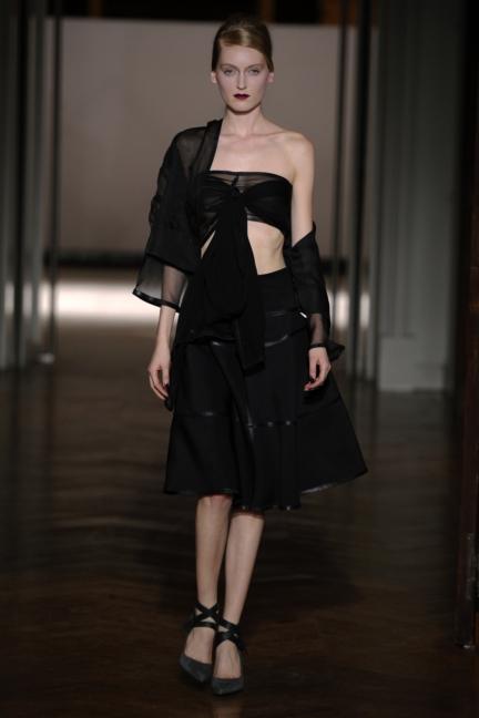 atelier-gustavolins-paris-haute-couture-spring-summer-2015-92