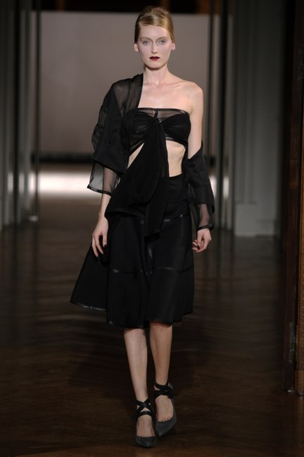 atelier-gustavolins-paris-haute-couture-spring-summer-2015-93