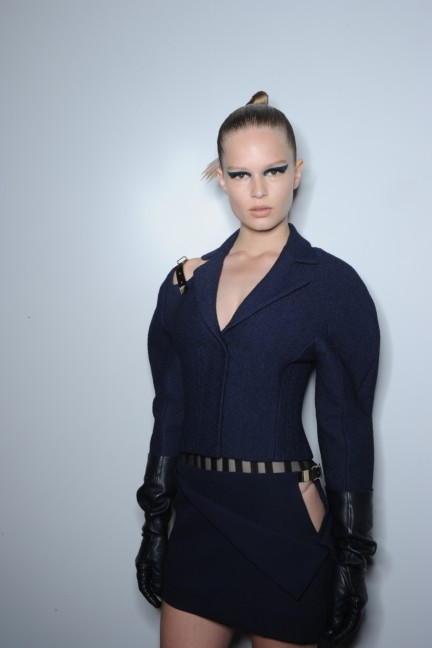 versace-haute-couture-autumn-winter-2014-2015-backstage-107