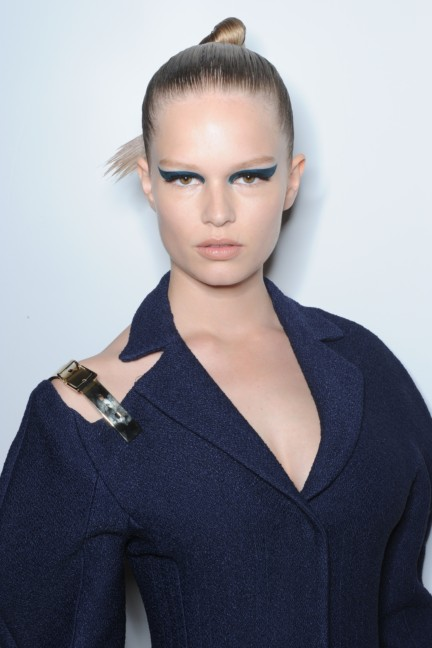 versace-haute-couture-autumn-winter-2014-2015-backstage-108