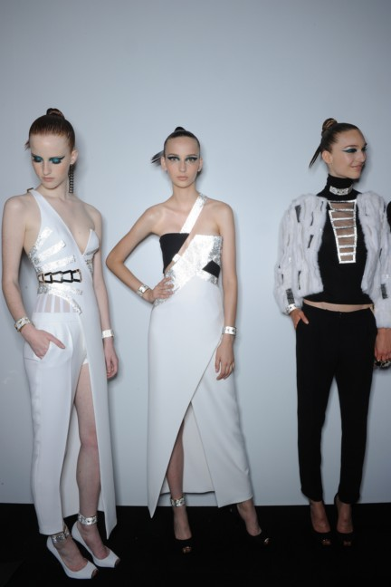 versace-haute-couture-autumn-winter-2014-2015-backstage-120