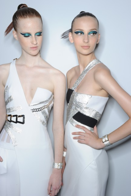 versace-haute-couture-autumn-winter-2014-2015-backstage-124