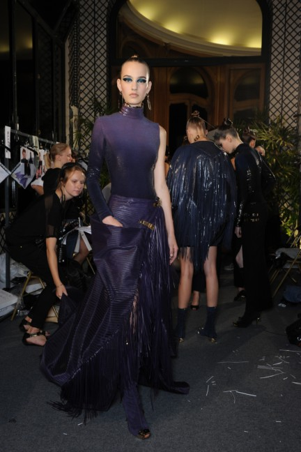 versace-haute-couture-autumn-winter-2014-2015-backstage-187