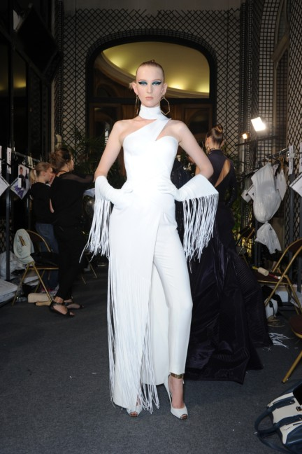 versace-haute-couture-autumn-winter-2014-2015-backstage-190