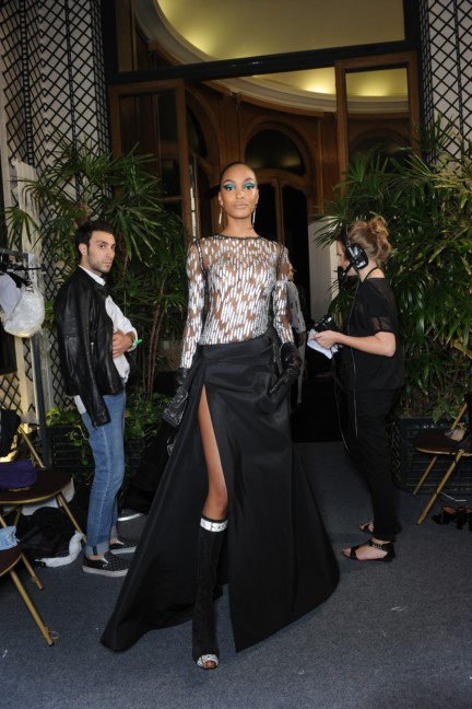 versace-haute-couture-autumn-winter-2014-2015-backstage-199