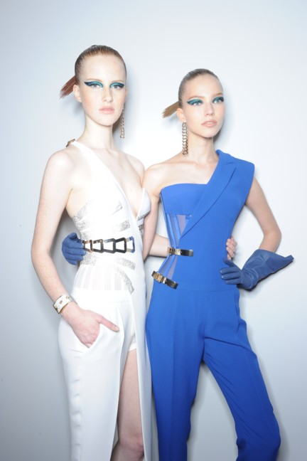 versace-haute-couture-autumn-winter-2014-2015-backstage-86