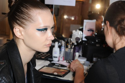 versace-haute-couture-autumn-winter-2014-2015-backstage