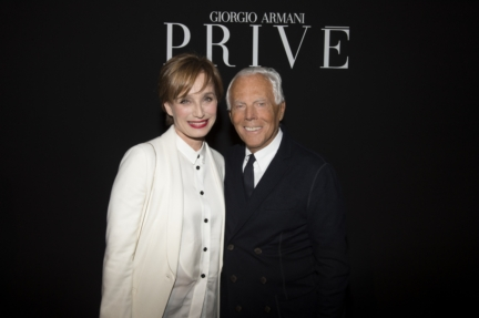 giorgio-armani-and-kristin-scott-thomas