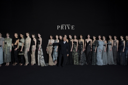 giorgio-armani-and-models