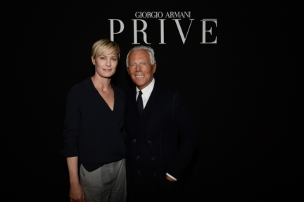 giorgio-armani-and-robin-wright