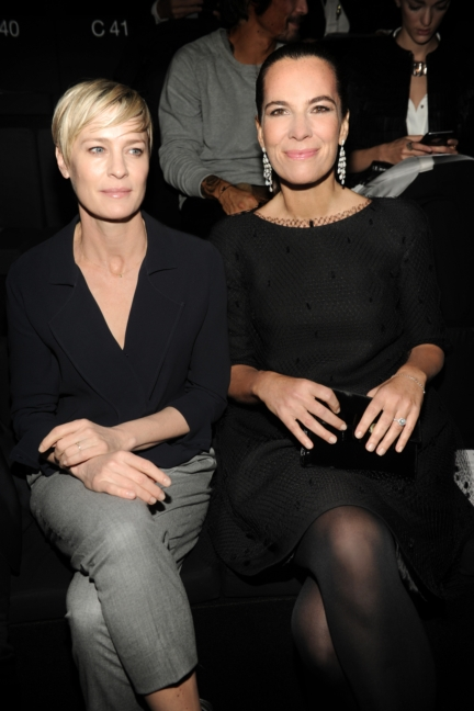 roberta-armani-and-robin-wright
