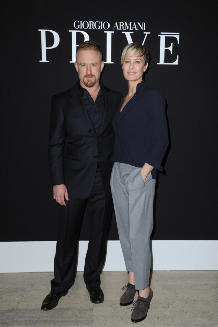 robin-wright-and-ben-foster