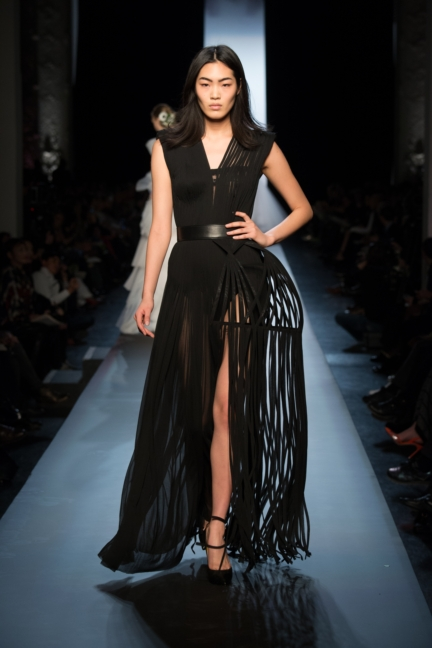 jean-paul-gaultier-paris-haute-couture-spring-summer-2015-runway-57