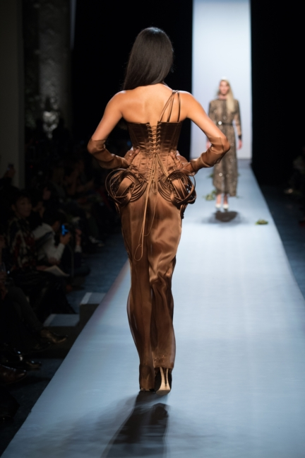 jean-paul-gaultier-paris-haute-couture-spring-summer-2015-runway-60