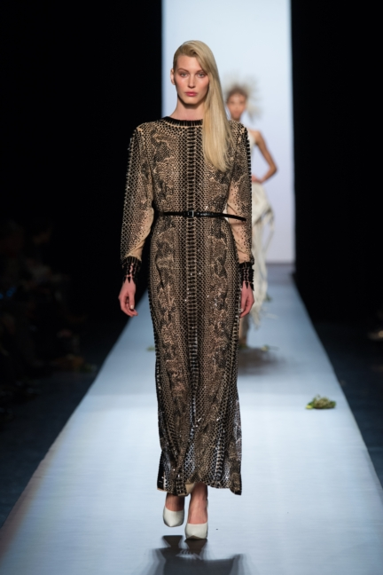 jean-paul-gaultier-paris-haute-couture-spring-summer-2015-runway-61